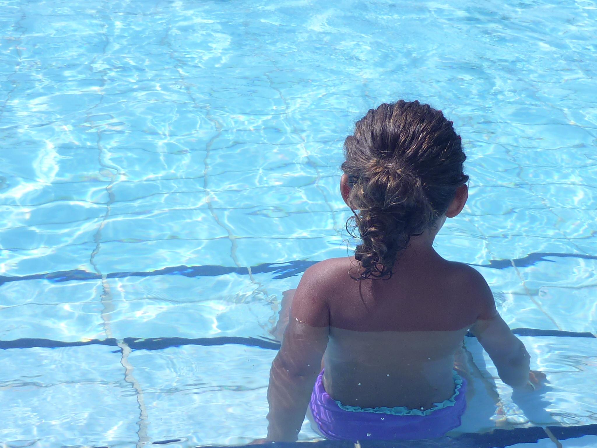 Цены на справки в бассейн в Сергиев Посад