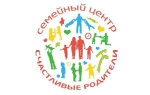 Anons_sobiyiy_dlya_detey_6_7_9_14_sem centr