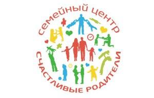 detskyi_centr_logo