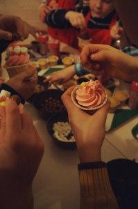 kulinarnie-kursy_dlya_detey_cupcacke