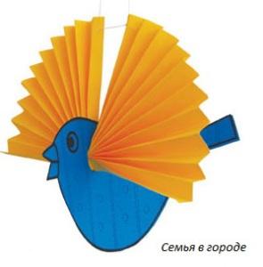 ptichka twitter1