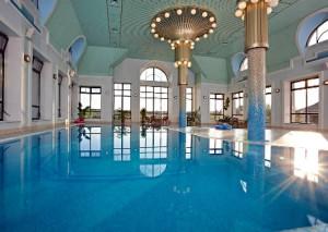 abramtcevo_hotel_galereya_8