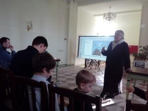 pravoslavnyi semeinyi klub4