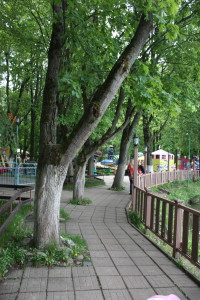 Park Chudes Sergiev Posad_2