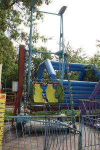 Park Chudes Sergiev Posad_24