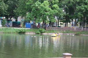 Park Chudes Sergiev Posad_45