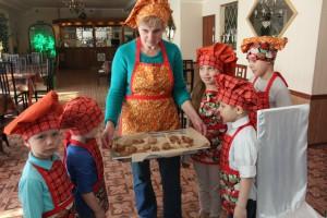 kulinarnie-kursy_dlya_detey_prodolzhenie_2
