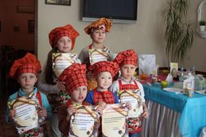 kulinarnie-kursy_dlya_detey_prodolzhenie_3
