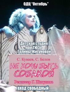 Anons_sobiyiy_dlya_detey_21_22_11_15_6