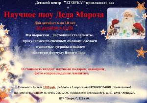 novogodnie_detskie_predstavleniya_15_16_chast2_