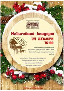 novogodnie_detskie_predstavleniya_15_16_chast2_17