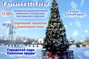 zazhzhenie-novogodnej-elki_4