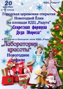 zazhzhenie-novogodnej-elki_5