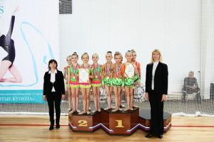 hudozhestvennaya gymnastika_2