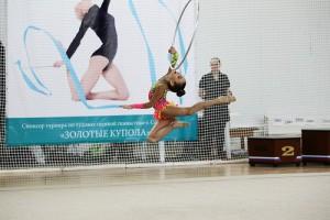 hudozhestvennaya gymnastika_4