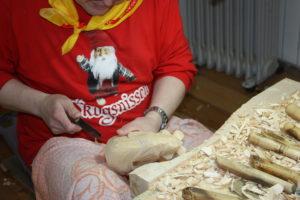 bogorodskaya-igrushka-festival-v-bogorodskom-v-mae-2015-goda_0024