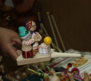bogorodskaya-igrushka-festival-v-bogorodskom-v-mae-2015-goda_0083