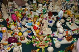 bogorodskaya-igrushka-festival-v-bogorodskom-v-mae-2015-goda_0084