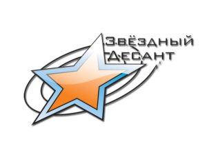anons_sobitiy_dlya_detey_24_25_9_16_5