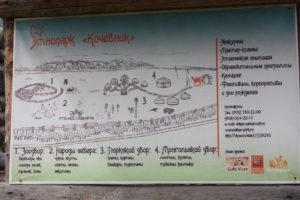 ethnopark_kochevnik_6332