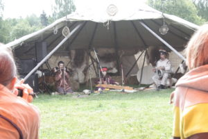ethnopark_kochevnik_6357