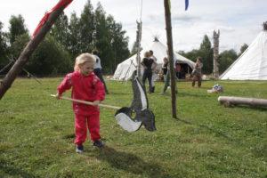 ethnopark_kochevnik_6378