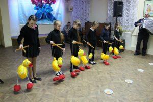 sergiev_posad_teatr_3
