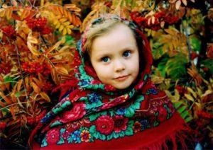 anons-sobytij-dlya-detej-na-19-20-noyabrya-2016-sergiev-posad_1
