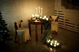 fotostudii-g-sergiev-posad_magic_light_12