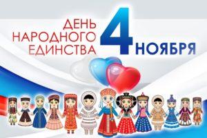 kanikuli_v_sergievom_posade_31