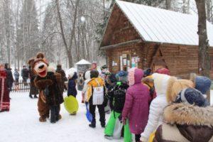 anons-sobytij-dlya-detej-na-14-yanvarya-2017-sergiev-posad_14