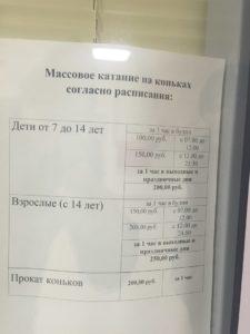anons-sobytij-dlya-detej-na-21-22-yanvarya-2017-sergiev-posad_4